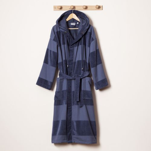 Bathrobe Tom | Bed linen | Tradition des Vosges