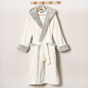 Bathrobe Baltique