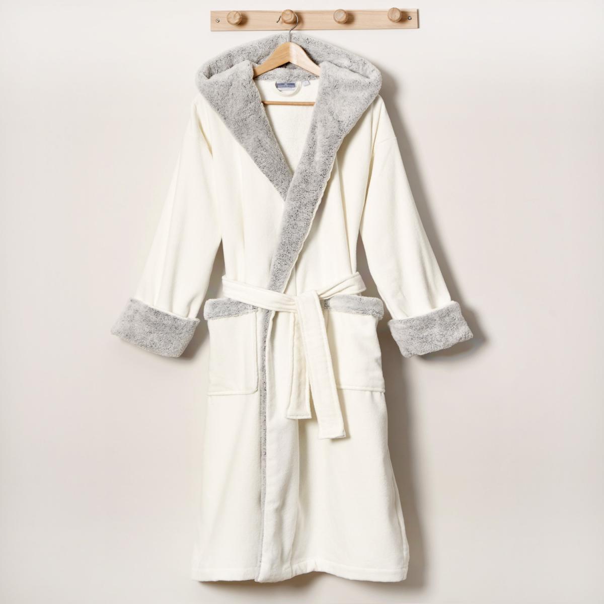 Bathrobe Baltique | Bed linen | Tradition des Vosges
