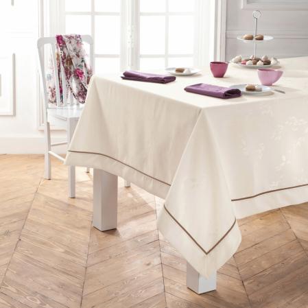 Tablecloth Daisy