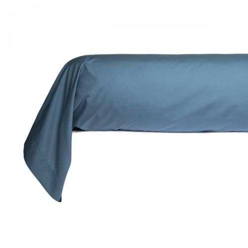 Taie Traversin Stripes | Bed linen | Tradition des Vosges