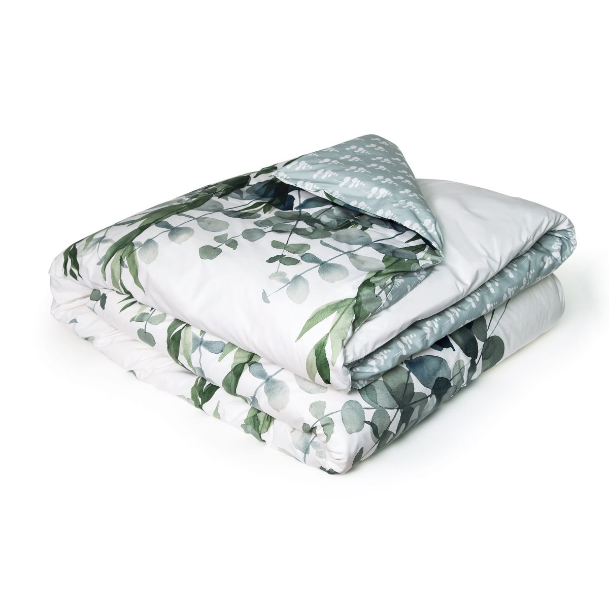 mod le eucalyptus linge de lit tradition des vosges. Black Bedroom Furniture Sets. Home Design Ideas
