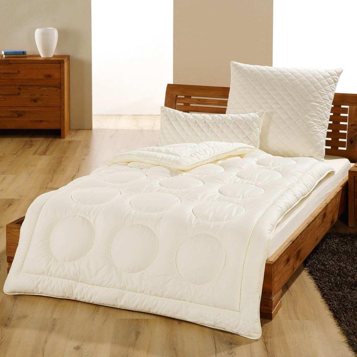 couette laine derby tradition des vosges. Black Bedroom Furniture Sets. Home Design Ideas