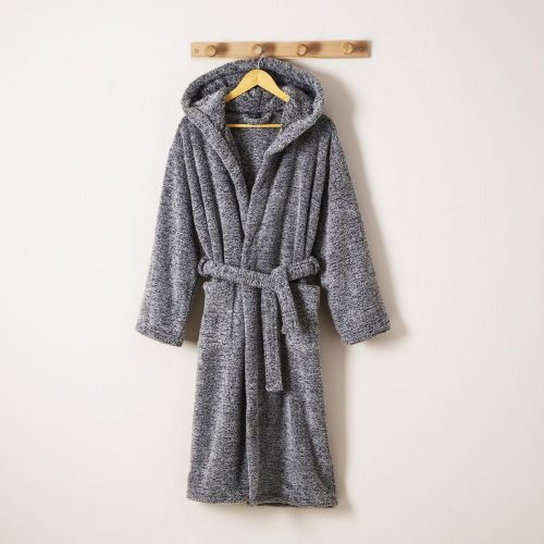 Peignoir Confort | Linge de bain femme | Peignoir femme | Tradition des Vosges