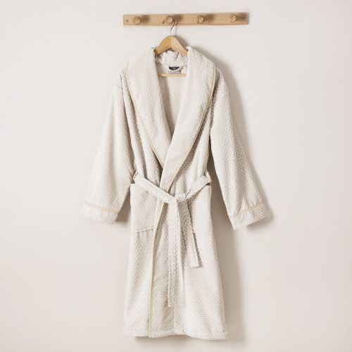 Bathrobe Cocoon | Bed linen | Tradition des Vosges
