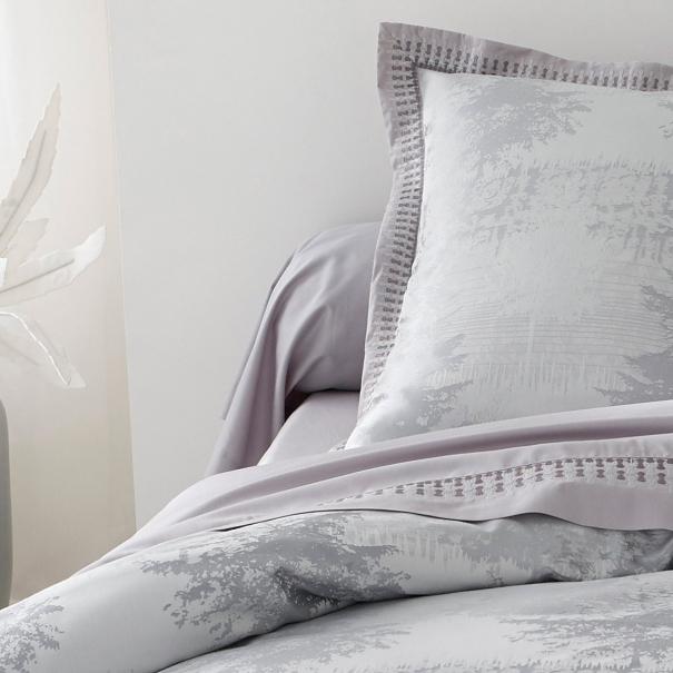 taie traversin dodge tradition des vosges. Black Bedroom Furniture Sets. Home Design Ideas