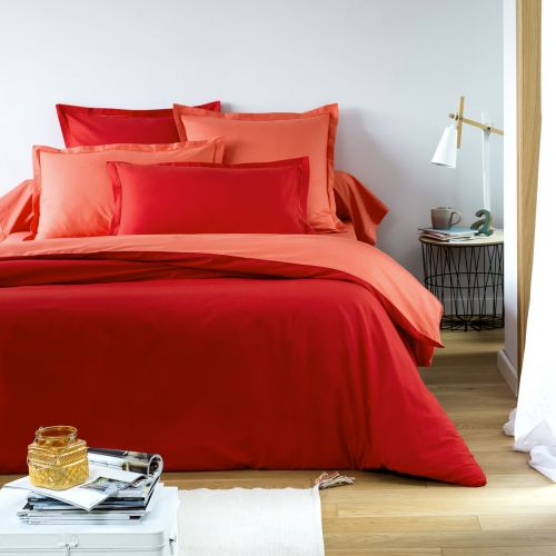 Cotton Bed Linen | Bed linen | Tradition des Vosges