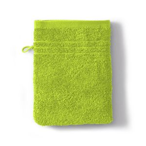 Washcloth Sdb Cotton 550gr Cotton Sponge 550g/m2