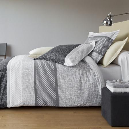 Venus Duvet Cover | Bed linen | Tradition des Vosges