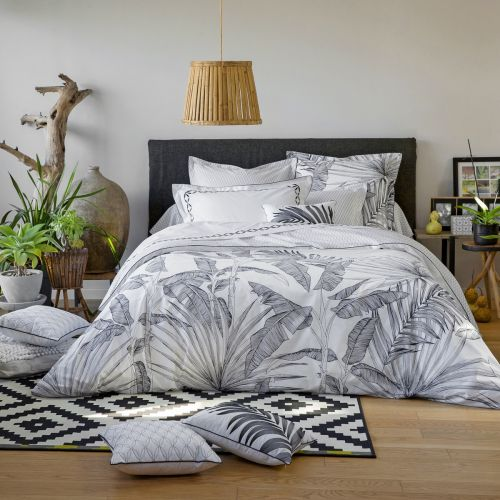 Tropical | Bed linen | Tradition des Vosges