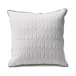 Cushion Origami