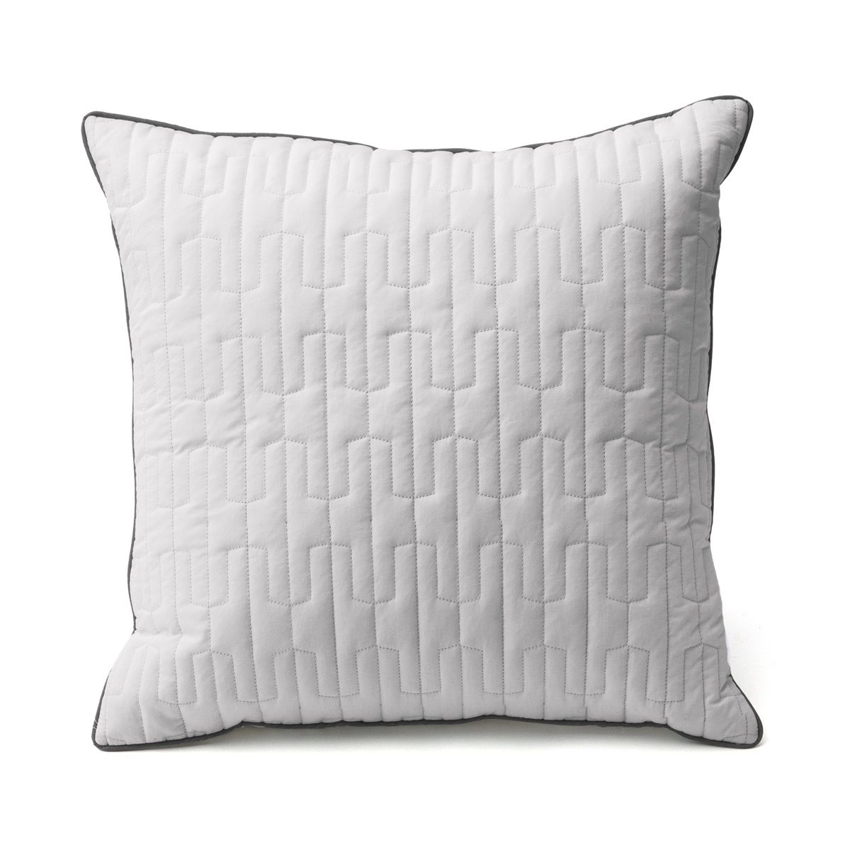 Cushion Origami | Bed linen | Tradition des Vosges