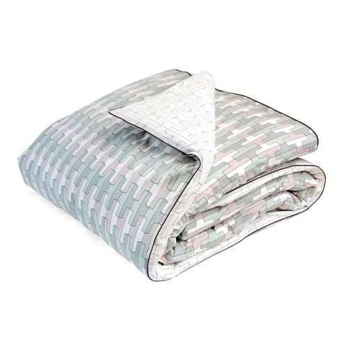 Duvet Cover Origami | Bed linen | Tradition des Vosges