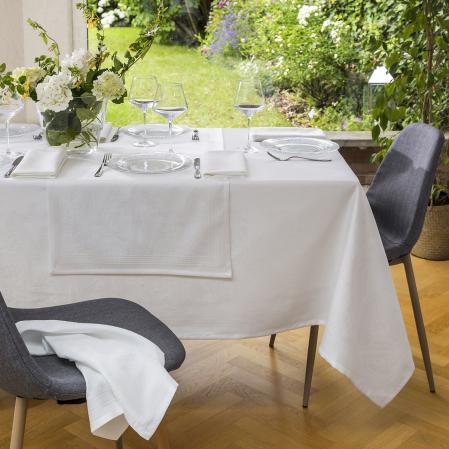 Florence Table linen | Table linen | Tradition des Vosges