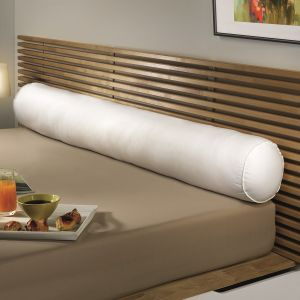 Bolster Case Tradition 10% Duck Duck