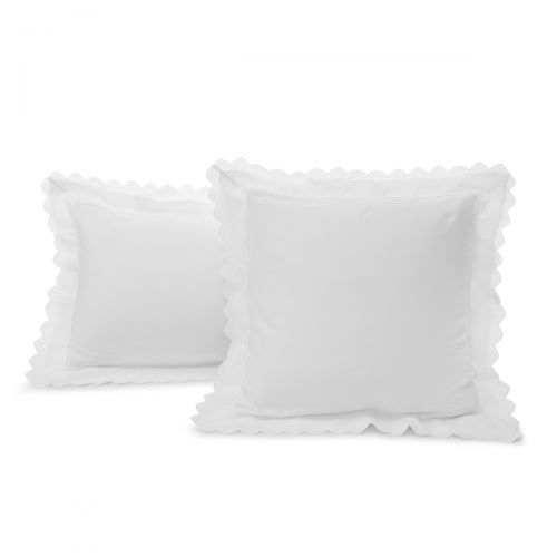 Pillow Case Tradition | Bed linen | Tradition des Vosges