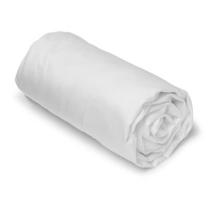 Fitted Sheet Venise