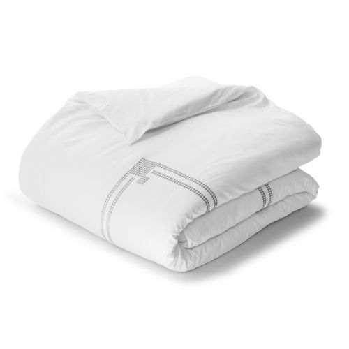 Duvet Cover Venise | Bed linen | Tradition des Vosges