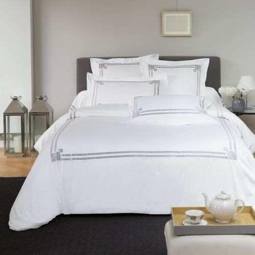 Venise | Bed linen | Tradition des Vosges
