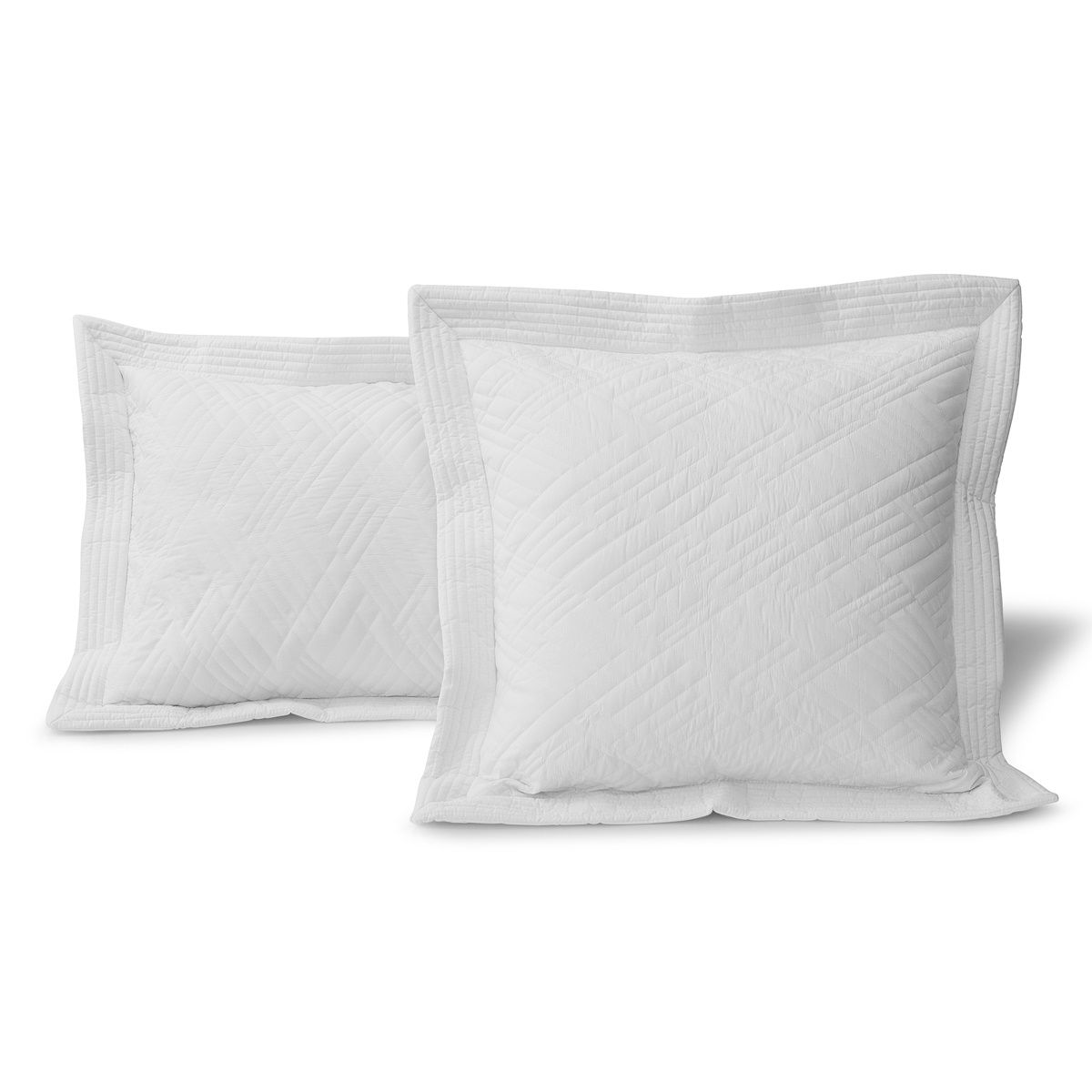 Pillow Case Verone | Bed linen | Tradition des Vosges