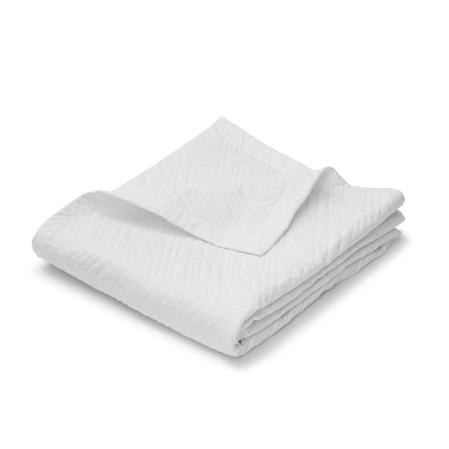 Bedspread Verone | Bed linen | Tradition des Vosges