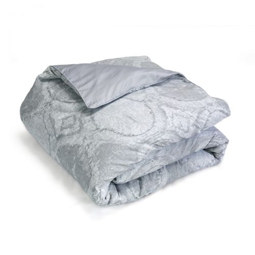 Hamptons Duvet Cover | Bed linen | Tradition des Vosges