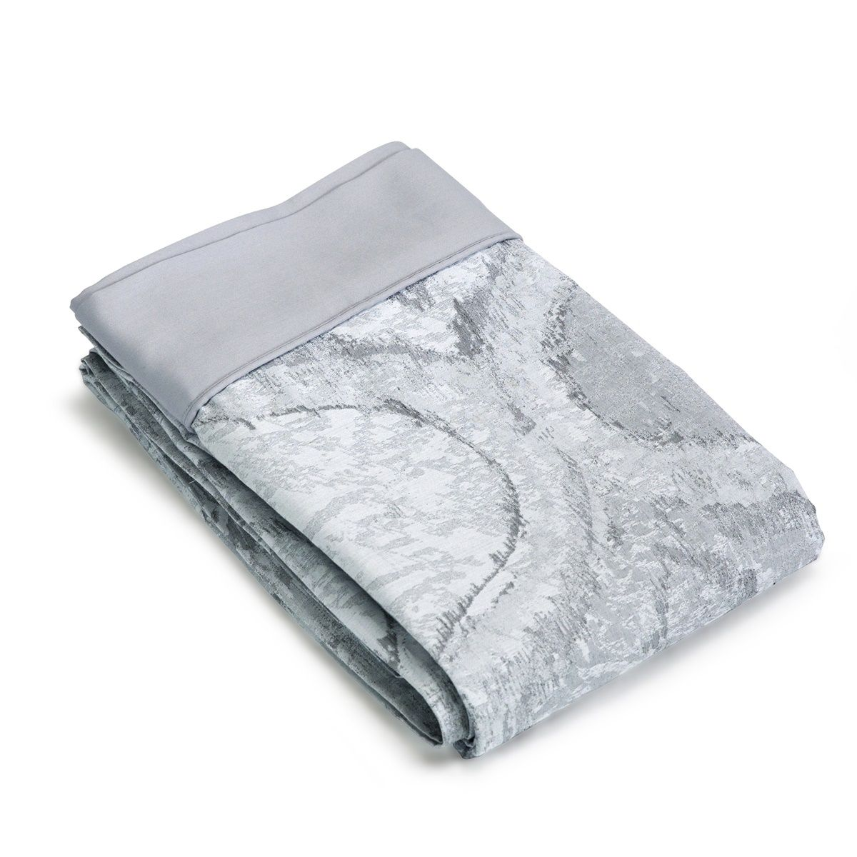 Flat Sheet Hamptons | Bed linen | Tradition des Vosges