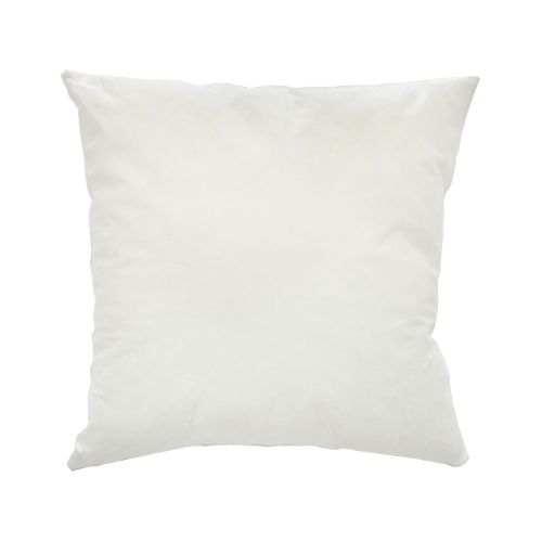 Coussin 100% Polyester | Linge de décoration | Tradition des Vosges