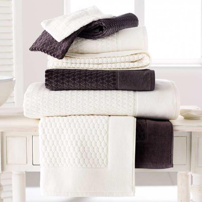Towel Empereur