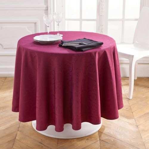 Tablecloth Enchantement