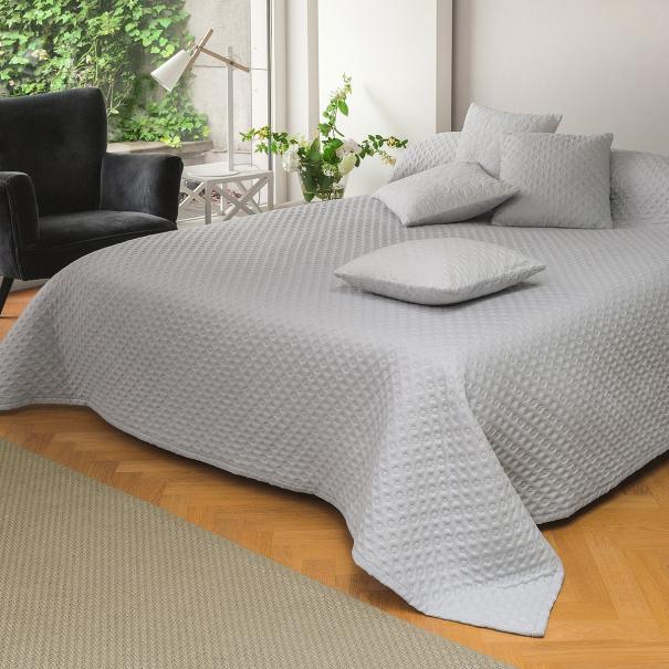 Bedspread Capri