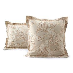 Cachemire Pillowcase