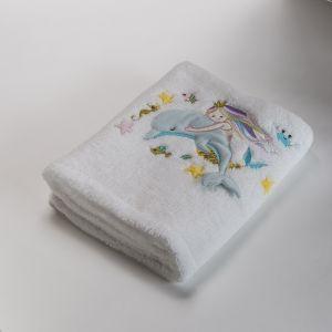 Blanket Ariela