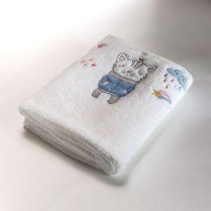 Blanket Grisou