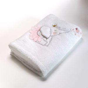 Blanket Mumbo