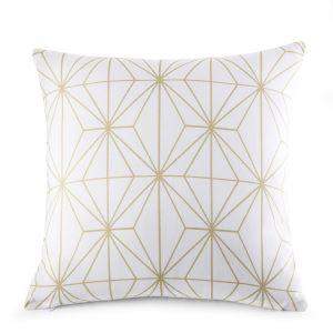 Cushion Cover Ethos White