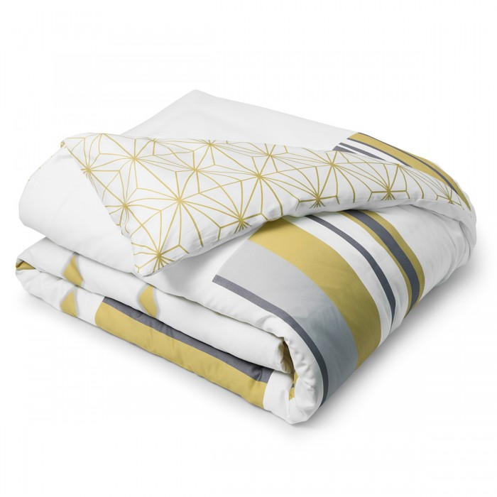 Duvet Cover Bed Set Ethos | Bed linen | Tradition des Vosges