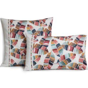 Palm Spring Pillowcase
