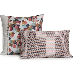 Palm Spring Pillowcase