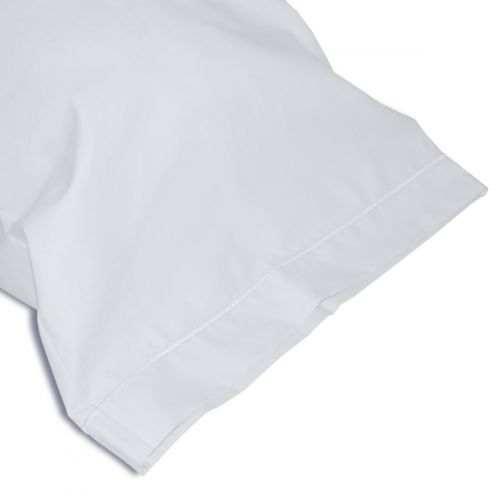 Cotton Bolster Case