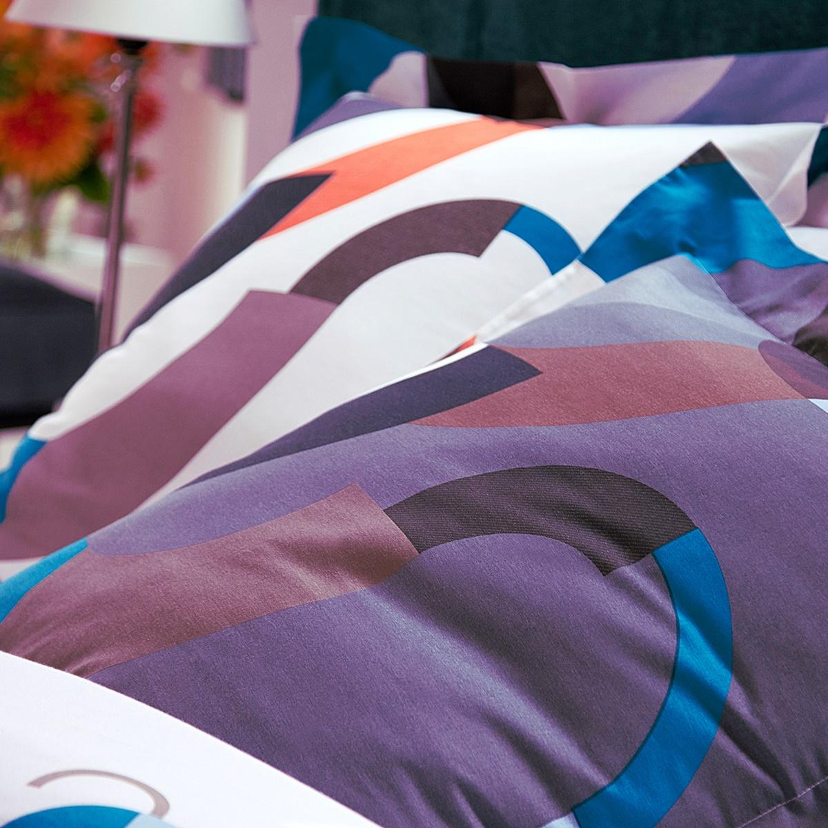Pillow case Fabre