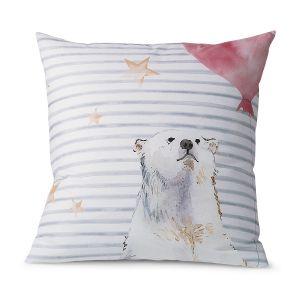 Pillowcase Gaspard