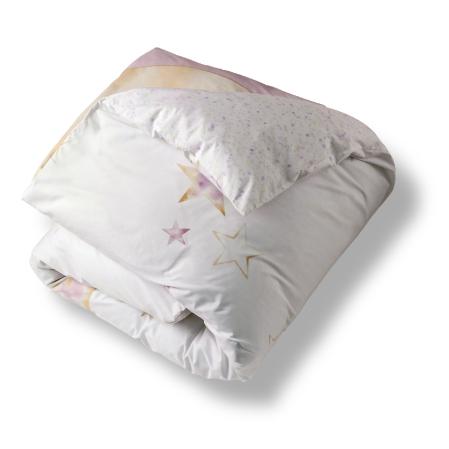 Housse de Couette Luna | Linge de lit enfant | Tradition des Vosges