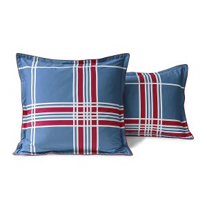 Ouessant pillowcase