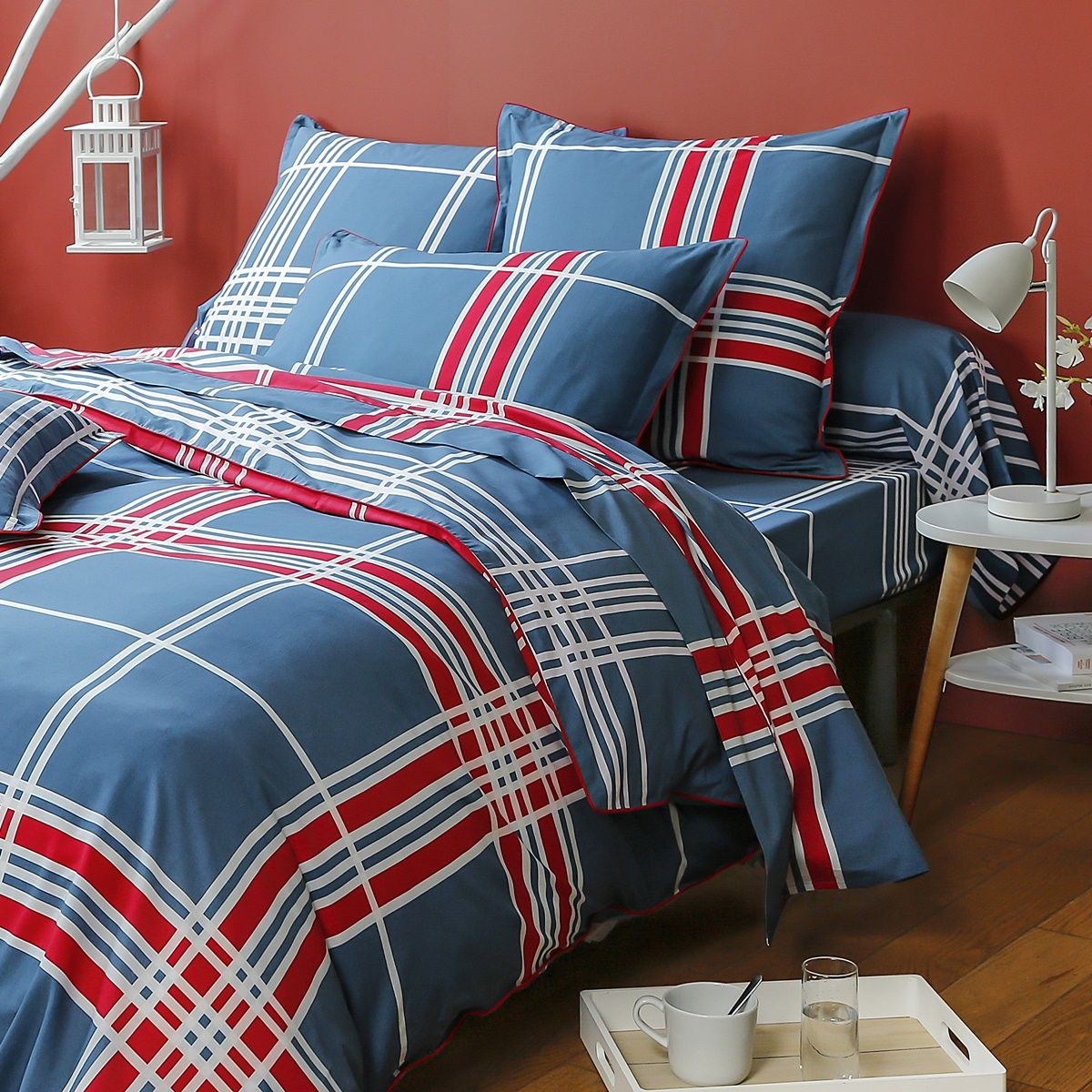 Housse Couette Ouessant