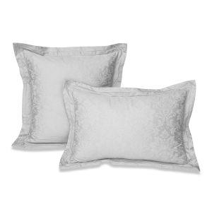 Charme pillowcase