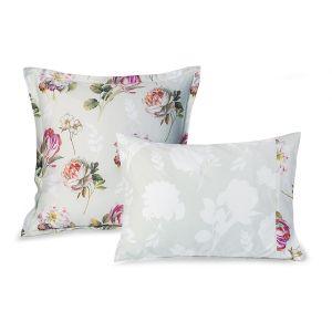 Idylle pillowcase