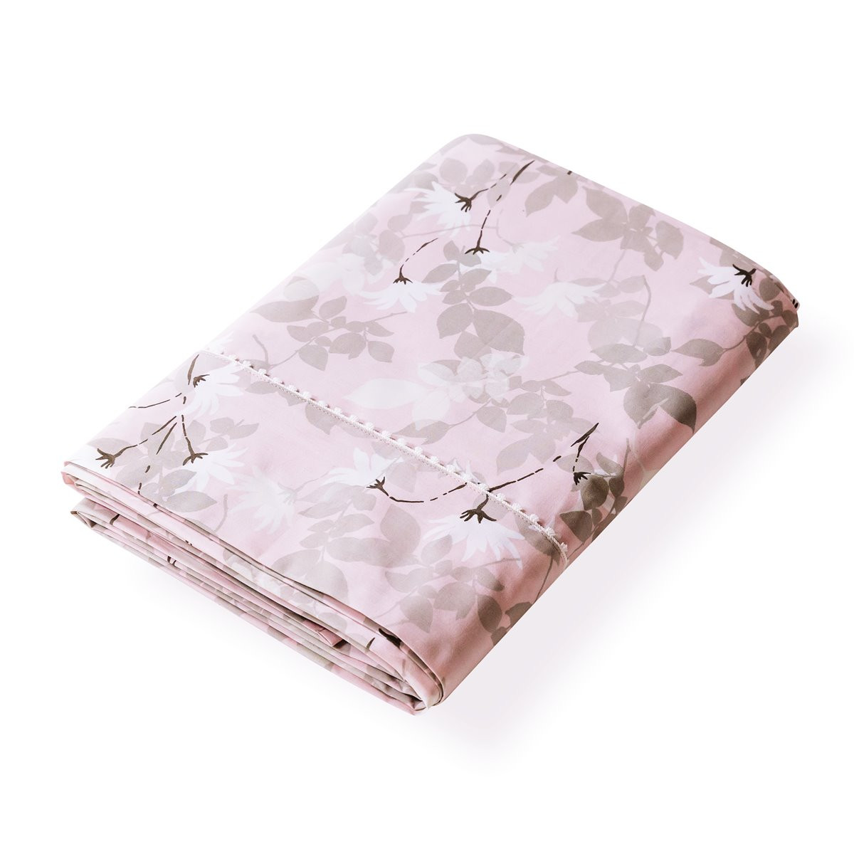 Daisy flat sheet