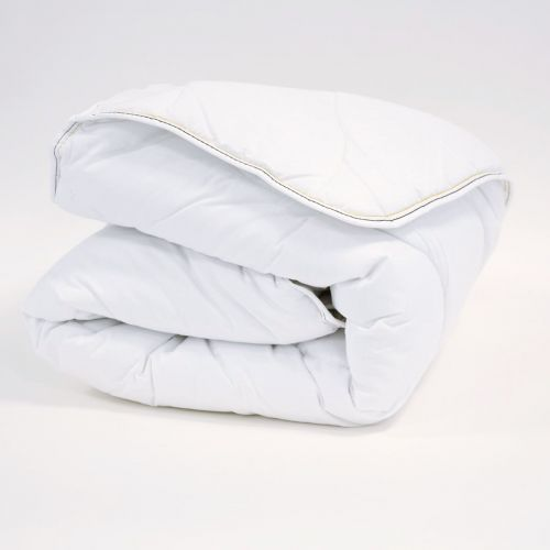 Couette Thermoregulante 350g