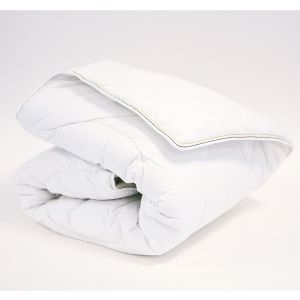 Duvet Quality Gel 450g